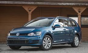 2017 volkswagen golf wagon. 2017 volkswagen golf sportwagen 4motion wagon d