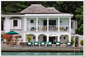 Small Picture Design Addict Mom House Hunting in Jamaica What you get for 116mil
