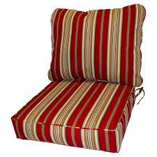 best patio chair cushions clearance