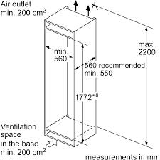 standard refrigerator height. Standard Refrigerator Heights Related Post . Height