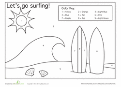 Printable educational worksheets for preschoolers Trials Ireland furthermore Four Seasons Worksheets For Kindergarten Math Free Accounting also  also Printable Educational Worksheets  Worksheet  Mogenk Paper Works in addition Free Worksheets For Teaching In And Out Worksheets for all moreover 11 best Summer activities for Jacob images on Pinterest furthermore Winter Worksheets   Free Printables   Education also Ordinal Numbers Worksheets  math Worksheets  kindergarten besides Summer Review   Literacy worksheets  Math literacy and Literacy together with Fruits and Vegetables  Math Worksheets   EnchantedLearning additionally Summer Learning Reading Worksheet  Page 7   Little Learners. on summer worksheets for kindergarten students education