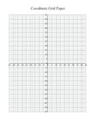 Best Photos Of 10 By 10 Grid 10 Square Grid Graph Paper Template
