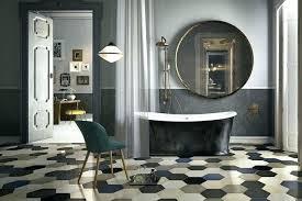 modern bathroom design ideas 2017 alexbeckfanclub