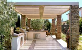 fabric patio covers. Charming Fabric Patio Cover #7 Covers