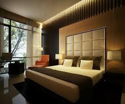 15 Modern Bedroom Design Custom Latest Bedrooms Designs - Home ...