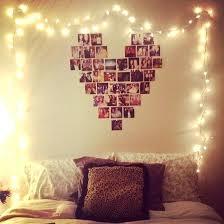 cool dorm lighting. Fine Lighting Dorm Room Lights Lighting Ideas Cool For In Idea 18 Throughout