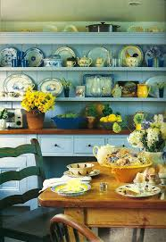 Yellow And Blue Kitchen 107 Best Images About Blue Yellow Whitemy Favorite Kitchen
