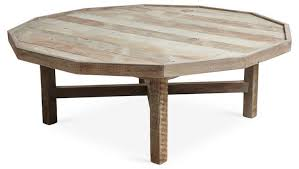 coffee table like the safavieh opium table they
