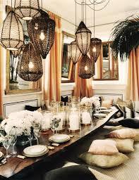 Small Picture Q Home Design Dubai