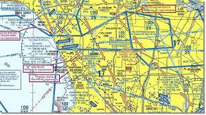 Aviation Charts On Google Maps Punctual Free Aviation Chart Uk