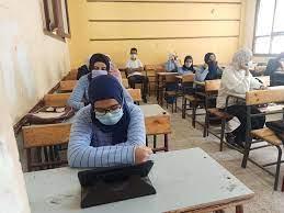 مصر.. وفاة طالبة أثناء دخول امتحان الثانوية العامة - صحيفة الاتحاد