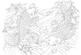 Japanese Coloring Pages Gyerekpalotainfo