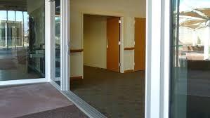 sliding glass door repair fort lauderdale glass door patio door glass replacement sliding glass door repair