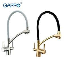 filter faucet water filter taps kitchen faucet mixer kitchen taps mixer sink faucets water purifier tap filter faucet kitchen faucet filter water
