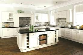 beautiful merillat cabinets reviews cabinet kitchen and furniture cabinets