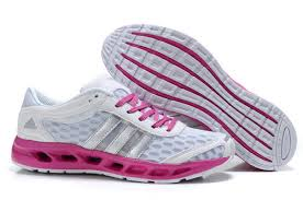 adidas running shoes women. best authentic adidas running shoes women for white peach at5n5iel o