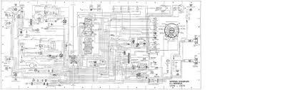 jeep cj wiring diagram wiring diagram repair s wiring diagrams autozone jeep cj
