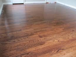 red oak flooring hardwood floors