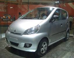 bajaj new car releaseSomthing Special  Just another WordPresscom weblog  Page 2