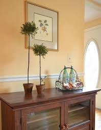 best paint for home interior. Home Paint Colors Enchanting Best For Interior E