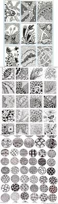 225 Best Zentangle Images On Pinterest Draw Drawing And How To Draw