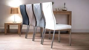 high back dining room chairs grey leather high back dining chairs leather covered dining chairs round