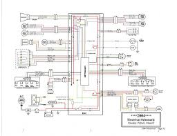 2004 big dog wiring diagram wiring library