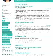 Best Resume Templates Word Format Free Download With Professional Cv