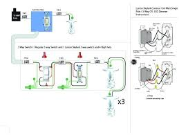 maestro 3 way dimmer wiring diagram various information and switch ICOP Bankruptcy maestro 3 way dimmer wiring diagram various information and switch lutron led