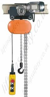 yale cm lodestar electric chain hoist 1ph or 3ph range from cmls single phase 1ph and three phase 3ph hoist
