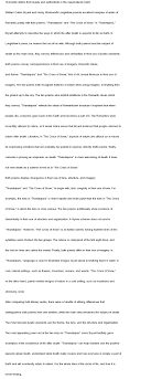 administrative assistant and clerical resume examples american essay on thanatopsis