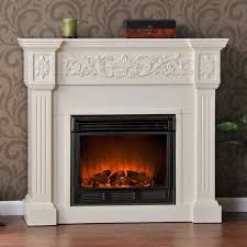 Southern Enterprises Electric Fireplace Summer Special Southern Southern Enterprises Fireplace