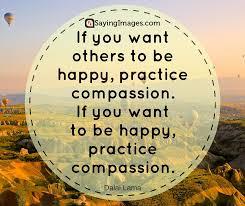 Inspirational Nursing Quotes New 48 Inspirational And Compassionate Nurse Quotes SayingImages