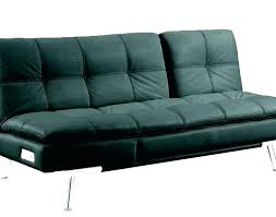 futons leather futon sofa faux whiter black amazing couch and belle leather futon sofa