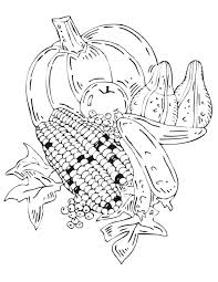 Small Picture Sumptuous Fall Coloring Pages For Kids Printable exprimartdesigncom