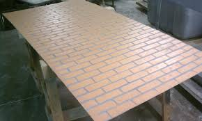 fiberglass wall panels image of interior fiberglass wall panels fiberglass wall panels canada fiberglass wall panels