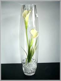 clear vase centerpiece ideas glass vase centerpiece tall glass vase centerpieces glass vase wedding centerpiece ideas