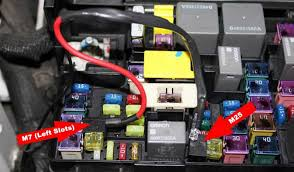 2007 jeep wrangler fuse box diagram 2007 jeep wrangler interior 2011 Dodge Nitro Fuse Box 2006 jeep wrangler fuse box on 2006 images free download wiring 2007 jeep wrangler fuse box 2011 dodge nitro fuse box diagram