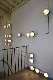 industrial lighting ideas. headlight lighting fixture industrial ideas o