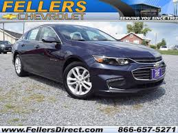 2018 chevrolet malibu 1lt.  chevrolet 2018 chevrolet malibu vehicle photo in altavista va 24517 in chevrolet malibu 1lt