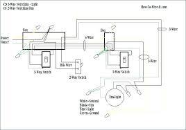 hampton bay ceiling fan switch bay ceiling fan switch wiring diagram hampton bay ceiling fan direction