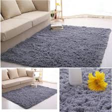 carpet floor living room. only through paypal carpet floor living room o