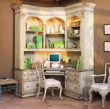 corner office armoire. office desk armoire perfect home space wooden for decor corner o