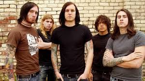 as i lay dying music tv as i lay dying backdrop