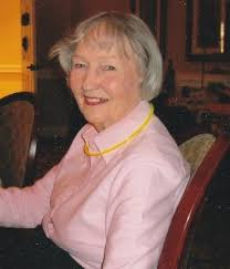 Ora Kilpatrick Obituary (1922 - 2020) - Knoxville News Sentinel