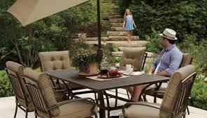 outdoor patio furniture. Patio Furniture Outdoor Patio Furniture