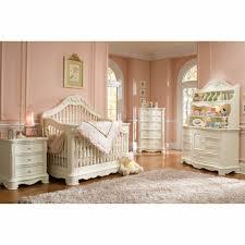 elegant baby furniture. Baby Bedroom Furniture Sets Fresh 52 Rustic Nursery Decor All Natural Elegant E