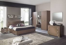 excellent decorating italian furniture full. Full Size Of Bedroom:books Stylish Bedroom Interior Modern Italian Furniture Style Oak Excellent Decorating O