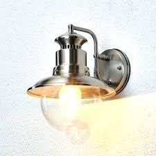 marine grade outdoor light fixtures medium size of coastal lighting stainless steel wall director job description