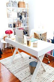 office decor for women. Simple Women Womens Office Decor 7 Lifestyle For Women Pr Professionals Should Know  Intended Desk Decorating   Inside Office Decor For Women E